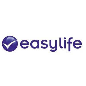 easylife promo codes discount codes 10 off my voucher codes. Black Bedroom Furniture Sets. Home Design Ideas