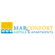 MarConfort Hotels and Apartments
