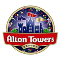Alton Towers Holidays Voucher Codes