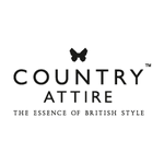 Country Attire logo