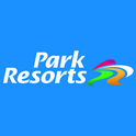 Park Resorts logo