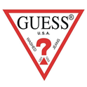 Guess discount codes