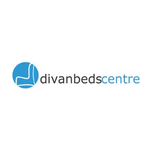 Divan Beds Centre logo