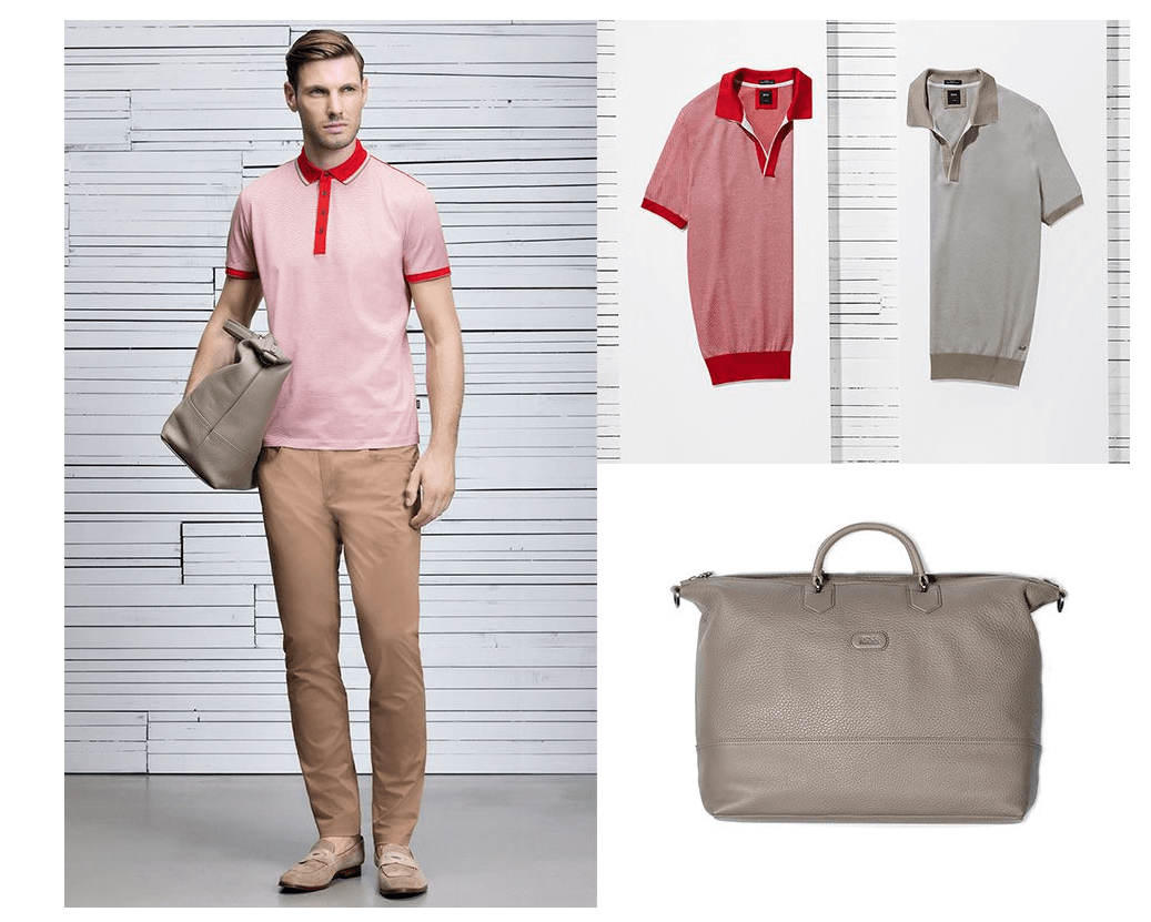 Hugo boss coupon code 2018