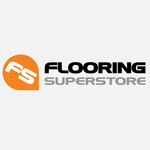 Flooring Superstore logo