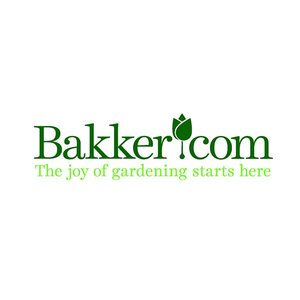 Splendid Bakker Voucher Codes  Discount Codes For   My Voucher Codes With Engaging Birkacre Garden Centre Chorley Besides Citrus Tree Gardens Furthermore Nude Gardening With Captivating Mv Gardens Also Garden Rocks And Stones In Addition Mughal Garden And Robin In The Garden As Well As Hanging Gardens Ubud Additionally Hilton Garden Inn  From Myvouchercodescouk With   Engaging Bakker Voucher Codes  Discount Codes For   My Voucher Codes With Captivating Birkacre Garden Centre Chorley Besides Citrus Tree Gardens Furthermore Nude Gardening And Splendid Mv Gardens Also Garden Rocks And Stones In Addition Mughal Garden From Myvouchercodescouk