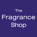 The Fragrance Shop discount codes