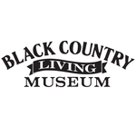 Black Country Museum logo