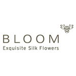 Bloom UK logo