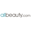 AllBeauty.com discount codes