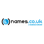Names.co.uk logo