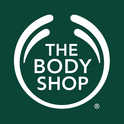 Body Shop discount codes