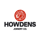 Howdens Joinery Co logo