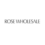 Rose Wholesale logo