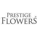 Prestige Flowers Discount Codes