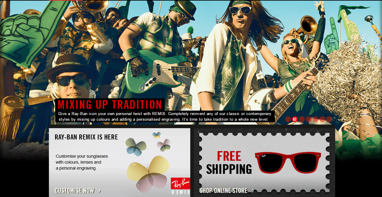 ray ban online shop xx67  More information about Ray-Ban
