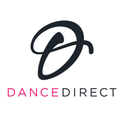 Dance Direct logo