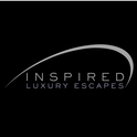 Inspired Luxury Escapes logo