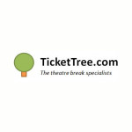 Ticket Tree logo