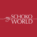 My Schoko World Logo
