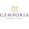 Gemporia Discount Codes
