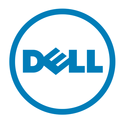 Dell discount codes