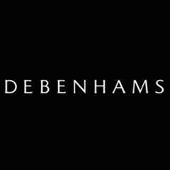 Debenhams Travel Money