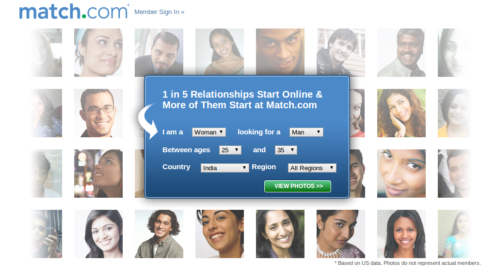 top 10 us dating websites