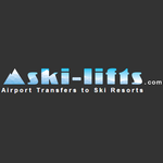 Ski Lifts logo