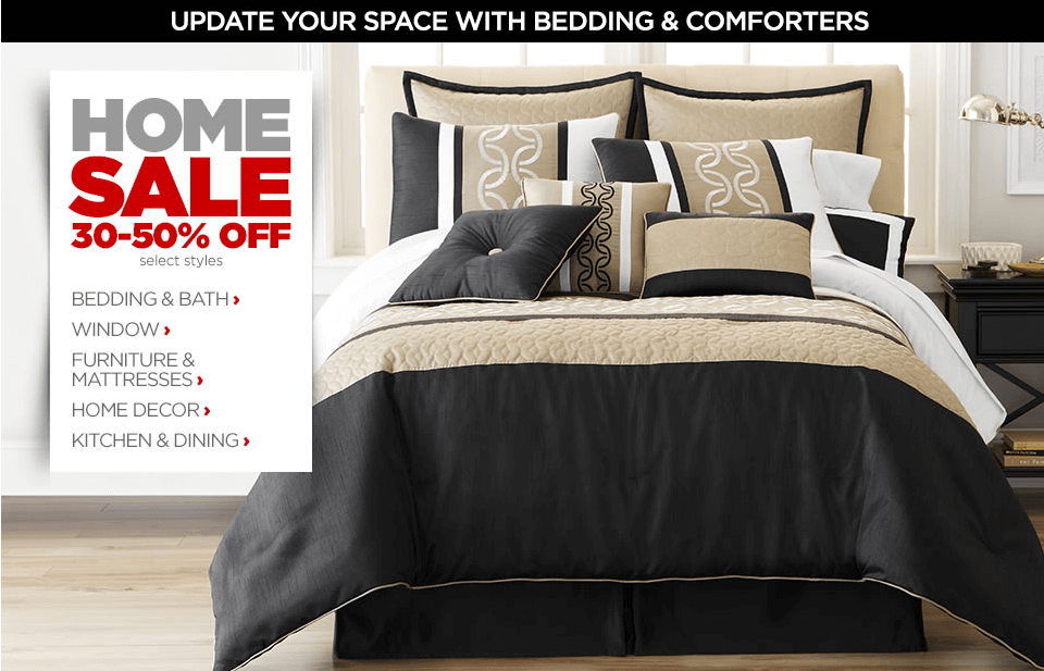 Jcpenney mattress sale simmons beautyrest silver emory for Jc furniture and mattress
