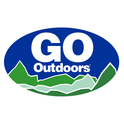 GO Outdoors discount codes