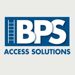 BPS Access Solutions logo
