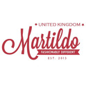 Martildo Clothing logo