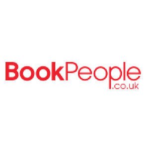 Jan 01,  · People of the Book is a stunningly beautiful book about another stunningly beautiful book. It fictionalizes the true story of the Sarajevo Haggadah, a unique, year old version of a book read at Jewish Passover Seders.4/5.