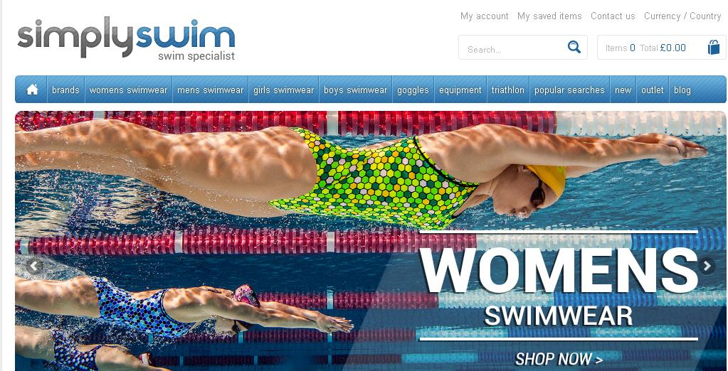 This includes tracking mentions of Simply Swim coupons on social media outlets like Twitter and Instagram, visiting blogs and forums related to Simply Swim products and services, and scouring top deal sites for the latest Simply Swim promo codes. We also partner with Simply Swim directly to obtain new Simply Swim deals as soon as they go live.