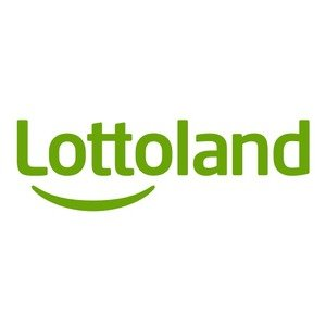 Lottoland Voucher Codes Promo Codes 2018 My Voucher Codes