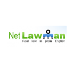 Net Lawman - Legal Agreements logo
