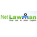 Net Lawman - Legal Agreements
