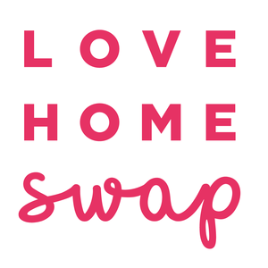 Image result for love home swap