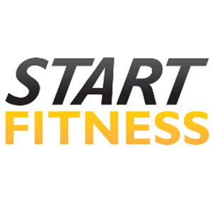 How to use Start Fitness promo codes. Go to armychief.ml then select the items you wish to purchase and add them to your shopping cart.; Find a promo code on this page. Click to open the code, then click