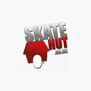 Skate hut voucher codes amp discount codes 10 off