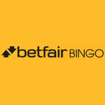 betfair deals