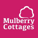 Mulberry Cottages logo