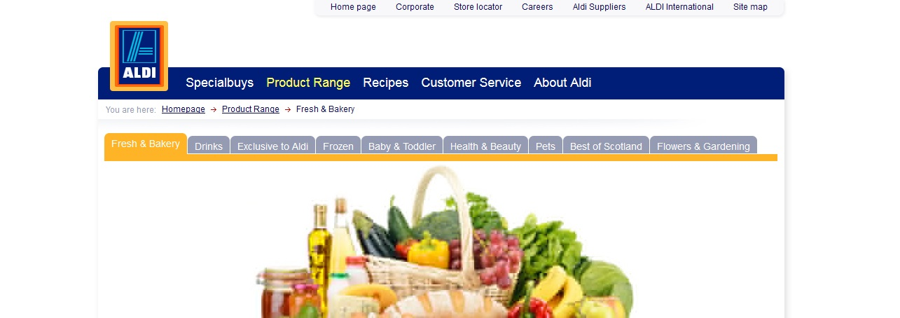 photo about Aldi Coupons Printable named Aldi voucher codes / Eating places in close proximity to charlottesville