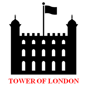 The Tower of London Voucher Codes & Discount Codes ...