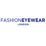 Fashion Eyewear logo