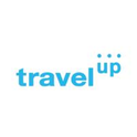 Travel Up logo