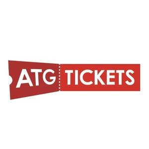 ATG Tickets Discount Code go to tgzll.ml Total 26 active tgzll.ml Promotion Codes & Deals are listed and the latest one is updated on November 30, ; 22 coupons and 4 deals which offer up to 50% Off, £ Off and extra discount, make sure to use one of them when you're shopping for tgzll.ml; Dealscove promise you'll.