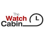 The Watch Cabin logo