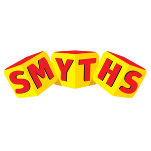 Smyths Deals, Offers & Codes - Get Them Now